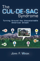 The Cul-de-sac Syndrome