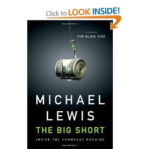 The Big Short AMZ