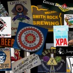 2014 Redmond Brewing Photo COLLAGE