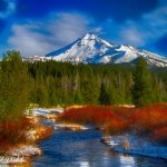 South Sister 11-2-2014 - 7