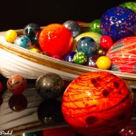 Chihuly 58