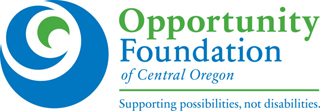 Opportunity Foundation of Central Oregon