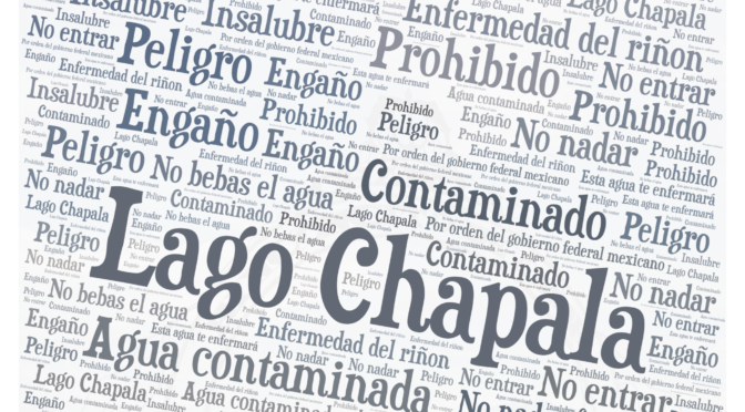 Lake Chapala – Verdict of The Court of the Latin American Water Tribunal – October 2018